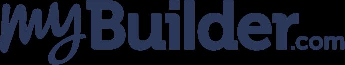 bs3-roofing-mybuilder-logo